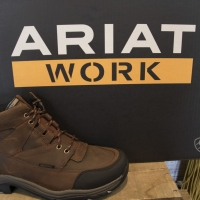 ariat-men-workboots (1)