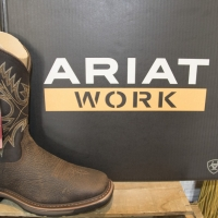 ariat-men-workboots (2)