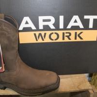 ariat-men-workboots (3)