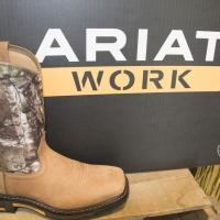 ariat-men-workboots (4)