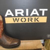 ariat-men-workboots (5)