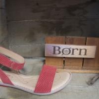 Born: Women's Sandals