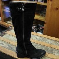 Born Women Boots F08603