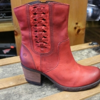 Born Women Boots F07065