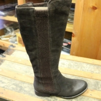Born Women Boots F06506