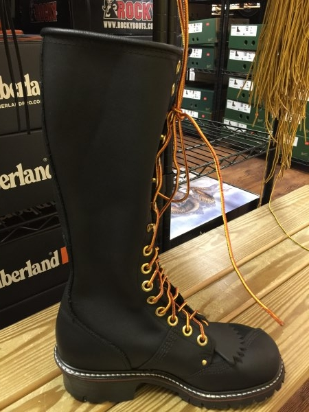 Carolina Men S Boots Below Suggested Retail Price
