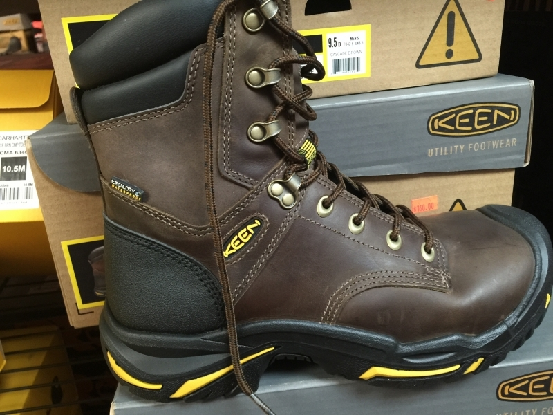 Ideas Boots On Pinterest Steel Toe Work Mens Hiking And