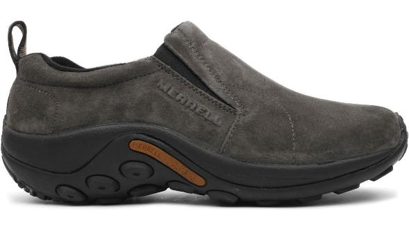 Merrell Shoes For Men amp Women