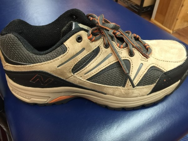 Asolo Mens Shoes Images Best Hiking Boots For Women