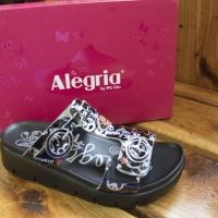 alegria-women (1)