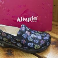 alegria-women (10)