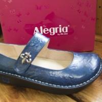 alegria-women (11)