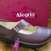 alegria-women (12)