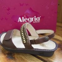 alegria-women (13)