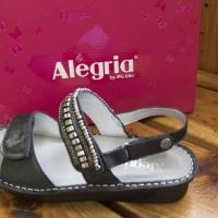 alegria-women (14)
