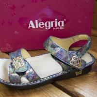 alegria-women (15)