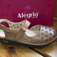 alegria-women (16)