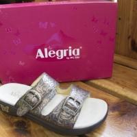 alegria-women (21)