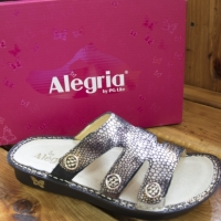 alegria-women (3)