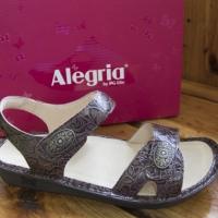 alegria-women (4)