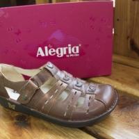 alegria-women (5)