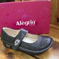 alegria-women (6)