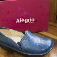 alegria-women (7)