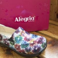 alegria-women (8)