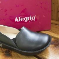 alegria-women (9)
