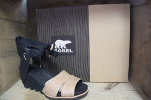 Shop for SOREL® Boots - Fashionable & Functional‎