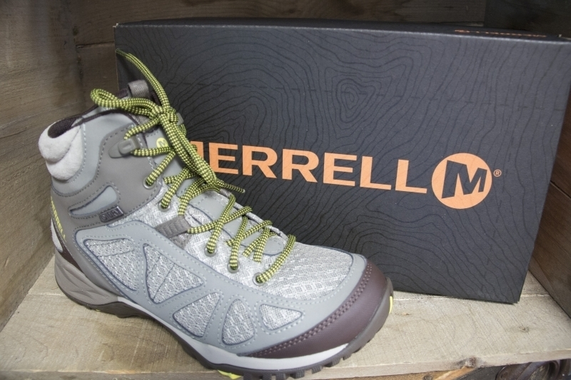 Merrell Women's & Men's Shoes & Boots! Below Suggested Retail Prices! Located in Waynesville, NC