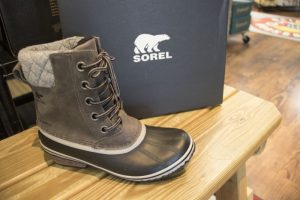 Shop for SOREL® Boots - Fashionable & Functional