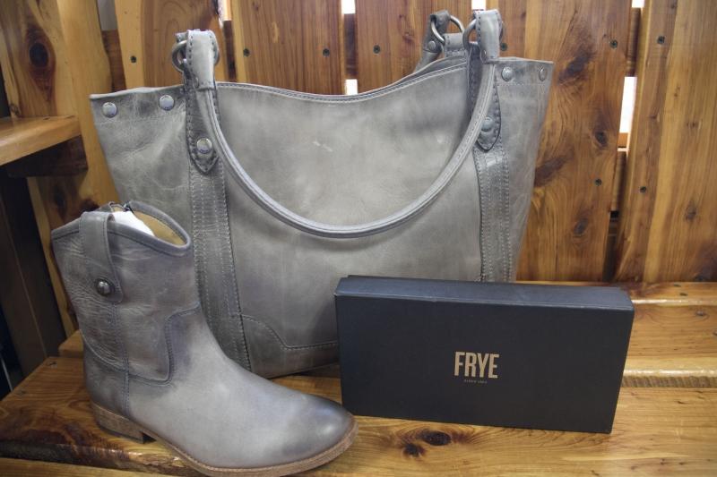 Frye Women's Boots
