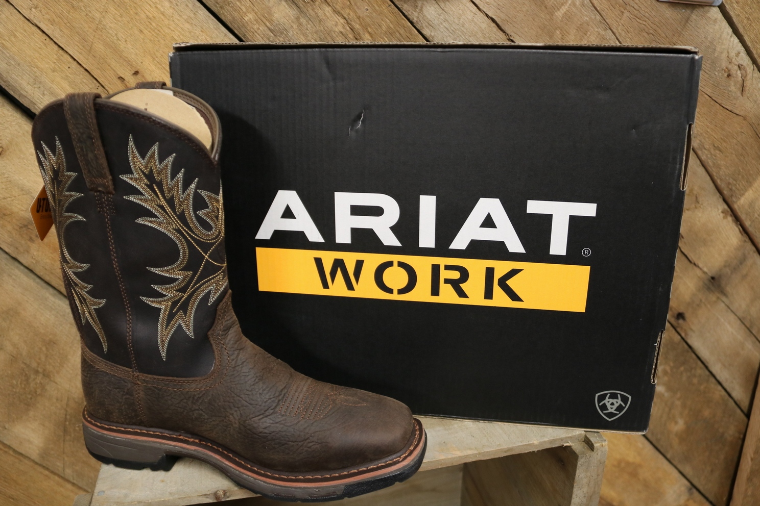 ariat-boots (1)
