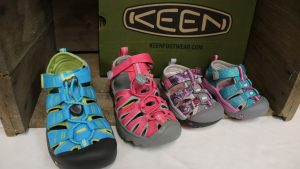 children-boots-shoes-sandals (3)