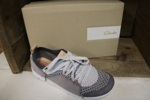 clarks-women-shoes-sandals (3)
