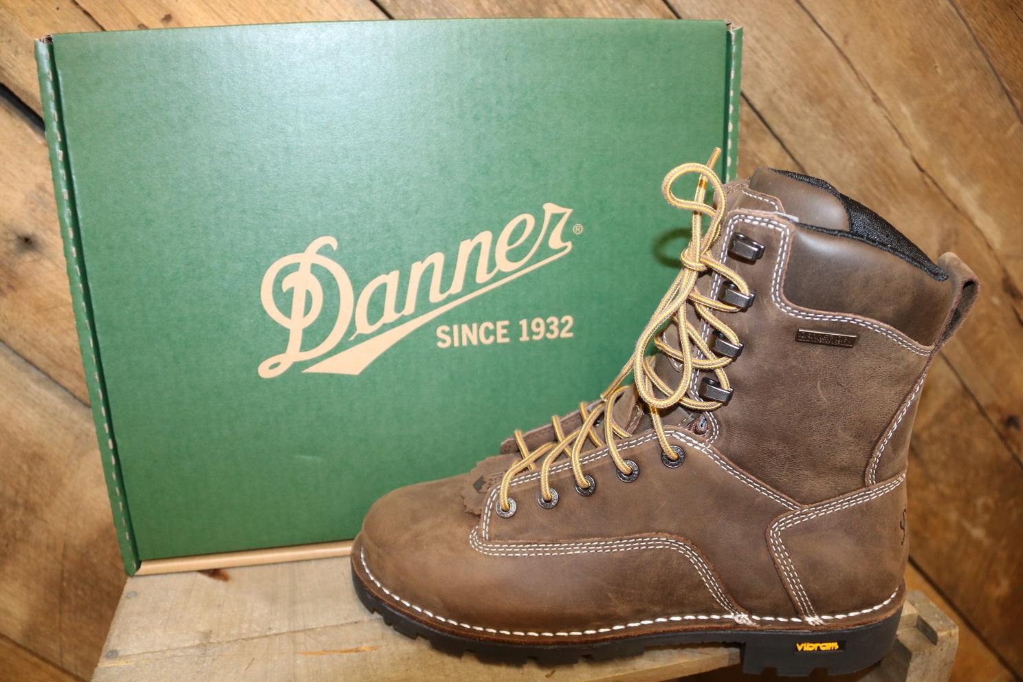 danner-men-boots