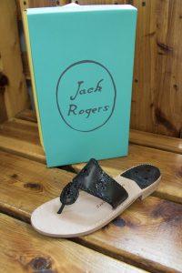Jack Rogers Women Sandals