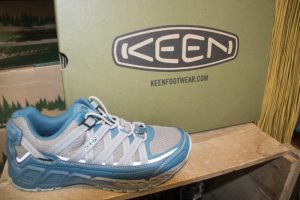 Keen Women Shoes & Sandals at Work Boots & More