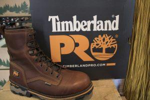 timberland-men-boots (2)